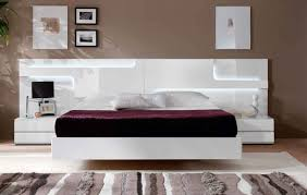 bedroom ideas for white furniture. Bedroom White Modern Furniture Contemporary Sets Cool Design For Best Designs The Brilliant Ideas