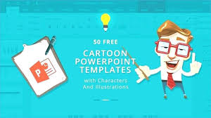 Powerpoint Templates Food Free Nutrition Powerpoint Templates Food Design Wiini Co