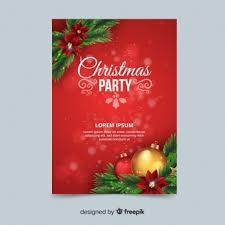 Christmas Backgrounds For Flyers Christmas Flyer Vectors Photos And Psd Files Free Download
