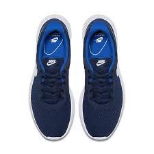 Nike Tanjun Size Chart Nike Tanjun Mens Athletic Shoes Affiliate Tanjun