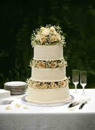 Homemade Wedding Cake Ideas Wedding Cake Ideas Wedding Cakes