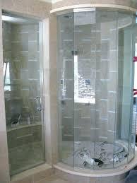 shower door cost estimator a cutting edge glass shower shower door cost estimator a cutting edge