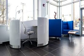 modern office spaces. Commercial Space Modern Office Spaces