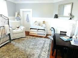 baby boy room rugs. Rugs For Nursery Area Rug Baby Boy Decor Extraordinary White Sample Carpet Brown . Room O