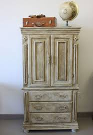 paint effects for furniture. chalk paint annie sloan frottage painted furniture effects for d