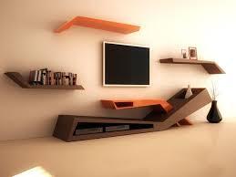 Designer Modern Furniture