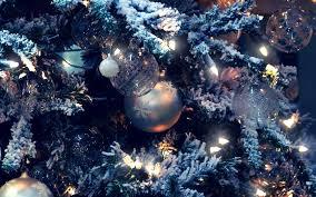 christmas snow wallpaper. Exellent Wallpaper Christmas Snow Wallpapers Intended Wallpaper S
