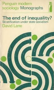we ve been working on this a long time by peter stone 1971 penguin cover design