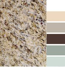 1000 ideas about granite colors on stone interior
