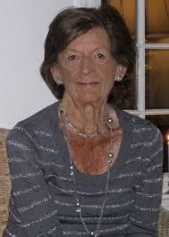 Helene Curran Obituary - Norwood, MA