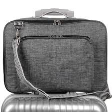 Arxus <b>Multifunctional</b> Fashion Travel Duffel <b>Storage</b> Bag Water