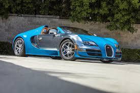 Engine specifications of bugatti chiron. Bonhams 2014 Bugatti Veyron 16 4 Grand Sport Vitesse Meo Costantini