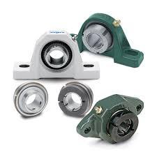 dodge pillow block bearings. mounted bearings dodge pillow block -