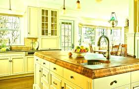 french country kitchen lighting. Amazing French Country Kitchen Chandelier And Great Nice Cottage Style Chandeliers Pendant Lighting .