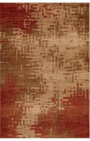 mohawk area rugs discontinued