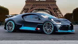 Presenting you to all these stylish bugattis in the collection of bugatti wallpapers. Bugatti 1080p 2k 4k 5k Hd Wallpapers Free Download Wallpaper Flare