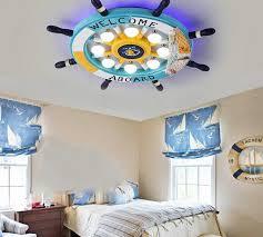 Unique childrens lighting Cool Single Bedroom Blue Azure Boys Lighting Lights Overhead Lighting For Boys Fun Rooms Cool Lovidsgco Single Bedroom Blue Azure Boys Lighting Lights Room Fixtures Sports