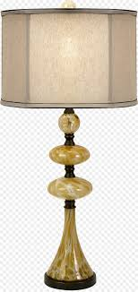 light fixture table lighting lamp shades chandelier table
