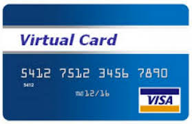 visa gift card how to use visa gift card on amazon