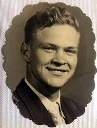 Willard Cleo Daugherty Obituary: View Willard Daugherty's Obituary by  Dignity Memorial