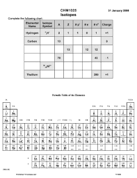 20 Printable Number Chart 1 200 Forms And Templates