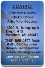 apply for a marriage license vital records Wedding License Genesee County Mi Wedding License Genesee County Mi #47 marriage license genesee county mi