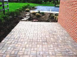 patio paver designs ideas. Best Patio Paver Designs Design Ideas Astonishing Decoration Stone Pavers Alluring With Software Free Backyard Tool