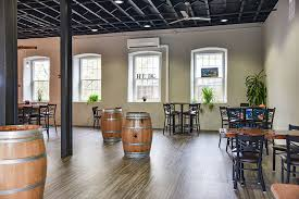 Image result for HOPPING EAGLE BREWING