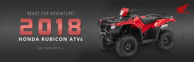 2018 honda rubicon. modren rubicon 2018 honda rubicon atvs click here to view the models throughout honda rubicon