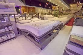 mattress sales near me. full size of mattress sale:bright king sales near me fascinating e
