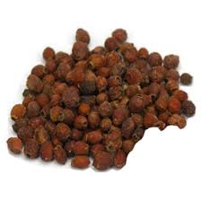 <b>Hawthorn Berries</b> Wh Organic - 4 OZ,(Star- Buy Online in Jamaica at ...
