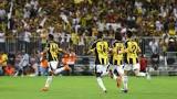 Image result for بث مباشر مباراة الاتحاد والوصل