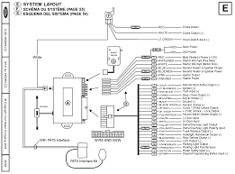 ford 5900 wiring diagram one touch ultra data cable wiring diagram  at Www Wiring Diagram Om Images For F 250 79