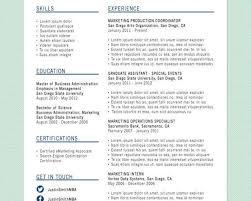 resume nurse tutor resume sle resume science teacher math tutor en resume reception resume 2 9 2000 1600 image 1000 resume ideas on