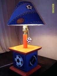 kids room lamp breathtaking desk lamps for rooms lights boys lighting stores near mesa az f44