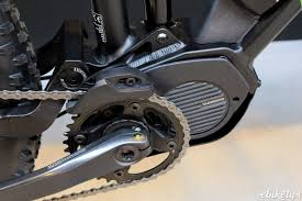 Your Guide To Mid Motor Drive Systems Electric Bike Reviews