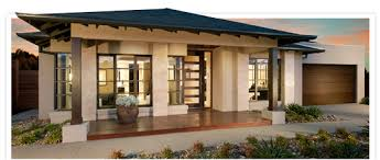Single Story Modern House Design Plans Storey House Designs Single    modern homes beautiful single storey designs ideas