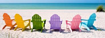 facebook covers free summer colorful summer chairs free facebook covers facebook