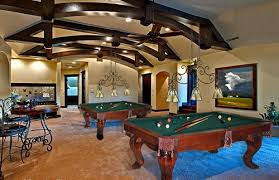 game room lighting. Game Room Pool Table Lights Lighting Y