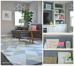 Small Picture 4 Practical Tips That Will Have You Mixing Decor Styles With