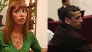 Investigan muerte de Nora Bruce, ex pareja de Antauro Humala | LIMA | PERU21