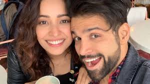 Join facebook to connect with barbora kučerová and others you may know. All S Not Well Rithvik Dhanjani And Asha Negi S Cryptic Posts On Instagram Hint Breakup After 6 Years Tv News India Tv