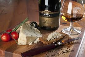 Exploring Armenian Brandy and Food Pairings - Universal Whisky ...
