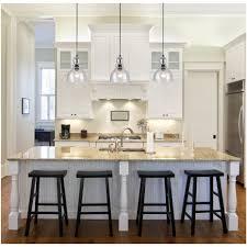 Pendant Light For Kitchen Kitchen White Kitchen Pendant Light In Inspiring Kitchen Design