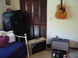 Dumble Speaker Cabinet Got Any Custom Color Amps