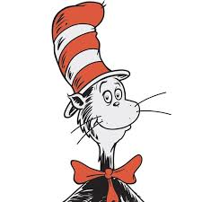 Image result for dr seuss characters
