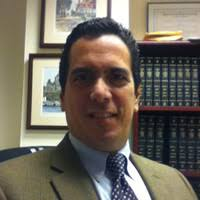 Alberto Rosado-López - Lawyer - Alberto Rosado-Lòpez Law Offices | LinkedIn