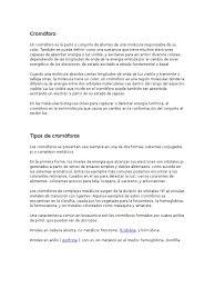 Ejemplos De Colorantes Azoicosl L Duilawyerlosangeles
