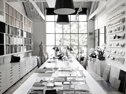 design studio office. best 25 design studio office ideas on pinterest and work spaces d
