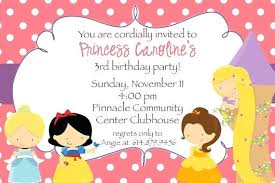 birthday invitations samples disney invitation maker party invitations templates disney cars